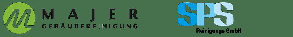 Majer Gebäudereinigung & SPS Reinigungs GmbH